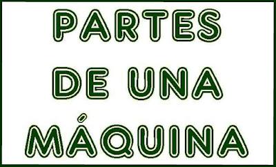 https://cplosangeles.educarex.es/web/quinto_curso/naturales_5/partes_maquinas_5/partes_maquinas_5.html