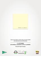 http://www.elbaston.es/2014/09/dia-mundial-del-alzheimer-2014.html