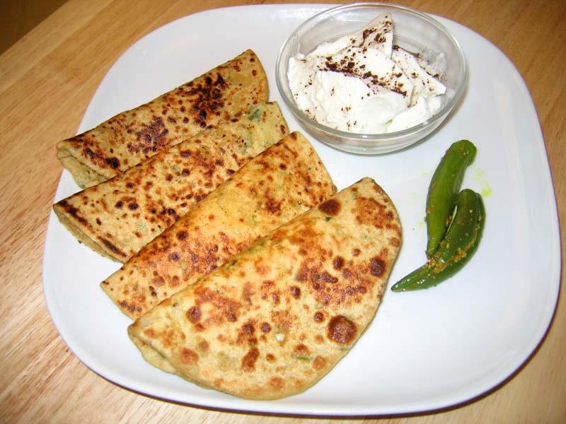 Punjabi food recipes punjabi dishes punjabi food punjabi recipes aloo punjabi food forumfinder Images