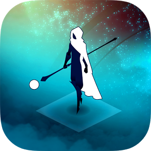 Download Free Ghosts of Memories Android Mobile App Game