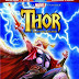 Thor: Tales of Asgard (2011) BRRip 720p Hindi Dual Audio 950MB