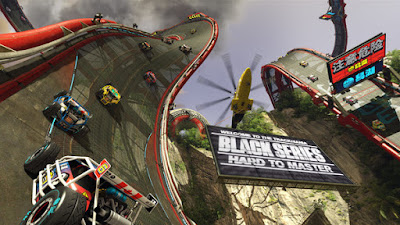 Trackmania Turbo-CODEX Terbaru-3