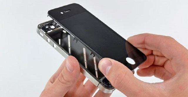 thay-mat-kinh-iphone-4