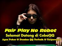 CobaQQ | Poker Online | Domino Qiu Qiu | Poker Uang Asli | Dewa Poker | Situs Poker Terpercaya