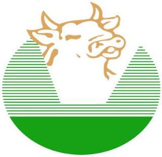 PT. Great Giant Livestock Logo