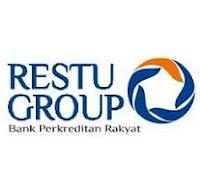Lowongan Staff HR di BPR Restu Group - Semarang