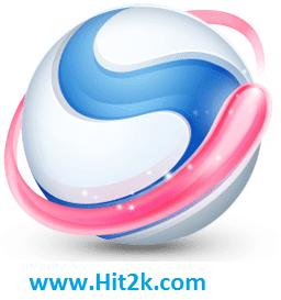 Baidu Browser 43.23.1000.467 Full Version Download