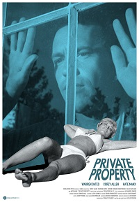 Watch Private Property Online Free in HD