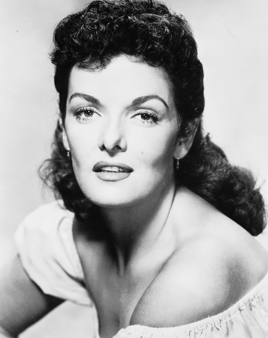 Jane Russell naked (74 fotos) Ass, YouTube, cameltoe