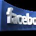 ΜΟΛΙΣ ΤΩΡΑ!!!ΑΝΑΚΟΙΝΩΣΗ ΤΟΥ Facebook!!!!Η μεγαλύτερη αλλαγή που έχει γίνει μέχρι σήμερα!!!
