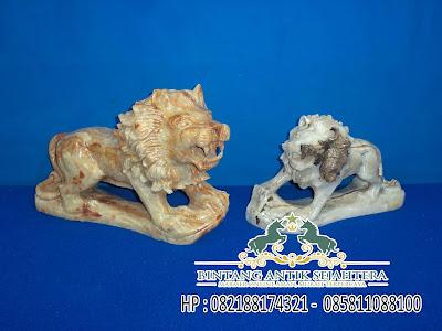 Patung Marmer,Patung Marmer Tulungagung,Patung Marmer