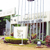 UNILORIN Warns Candidates Seeking For Admission Against Fraudsters