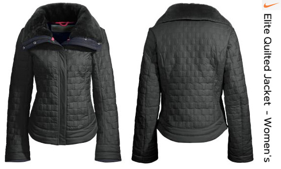 6f1eccf5faab ... Nike Winter Jackets For Women ...