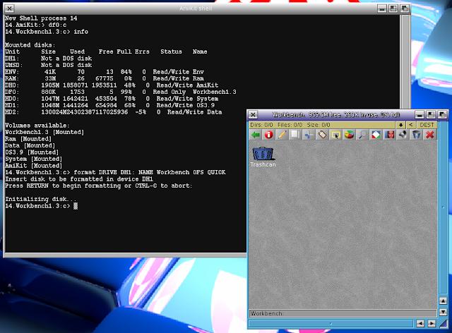 Amiga Workbench 3 1 Adf Security - linoafu