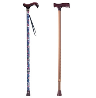 where can i buy cane for chairs chair cover elegance omaha ne redgumbrand australia online: selecting the correct walking stick or online