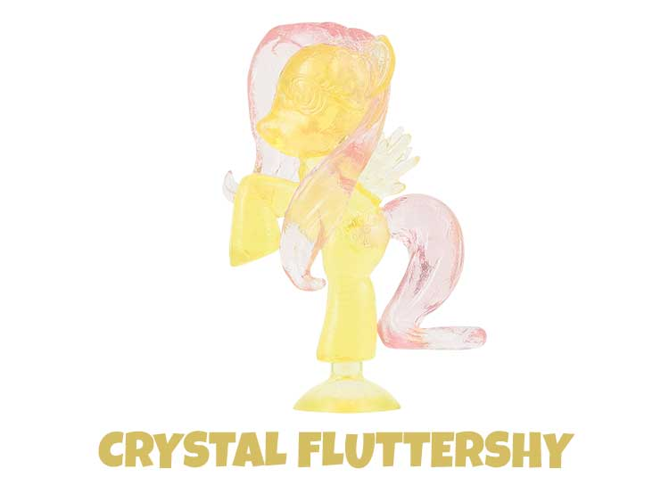 Squishy Websites : Equestria Daily - MLP Stuff!: Squishy Pops and Fash Ems Series 3 Ponies Now Listed on Tech 4 ...