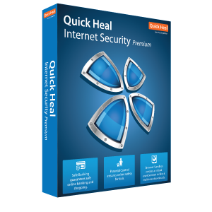 Quick Heal Internet Security Review and Download