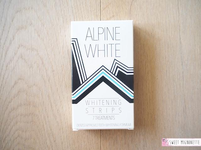 http://www.sweetmignonette.com/2016/07/alpinewhitegiveaway.html