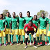 CAF CL: Aduana take first leg advantage against Setif