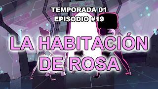 http://frikifrikibeachcity.blogspot.com.es/2015/08/1x19-la-habitacion-de-rosa-espanol-de.html