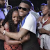 Download New Video : WizKid - Sweet Love { Official Video }