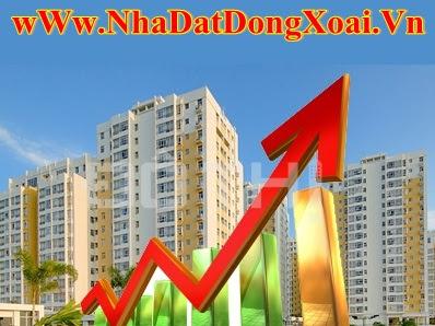 http://www.nhadatdongxoai.vn/