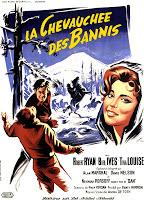 http://ilaose.blogspot.fr/2013/02/la-chevauchee-des-bannis.html