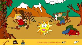 http://www.ceiploreto.es/sugerencias/pequemuseo/peque8/calor/101.html