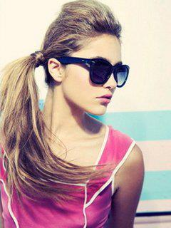 Stylish Girls Wallpaper For Mobile Cool Stylish And Beautiful Girls Facebook Dps Hot Wallpapers
