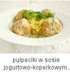 http://www.mniam-mniam.com.pl/2013/05/pulpeciki-w-sosie-jogurtowo-koperkowym.html