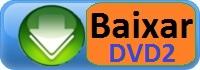 Baixar Multi Jogos PC Full ISO Completo DVD2 Download - MEGA