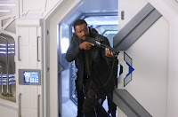 Dark Matter Season 3 Roger Cross Image 3 (28)