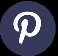 Pinterest/apartamento102
