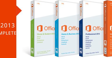 <b>microsoft</b> <b>office</b> <b>2008</b> mac <b>gratuit</b> | Форум