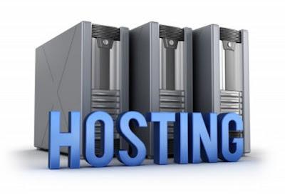Choosing the Best ASP.NET 4.6 Hosting in Netherlands