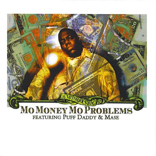 Notorious B I G - Discografia 1993 - 2017 (44 Albums & VLS