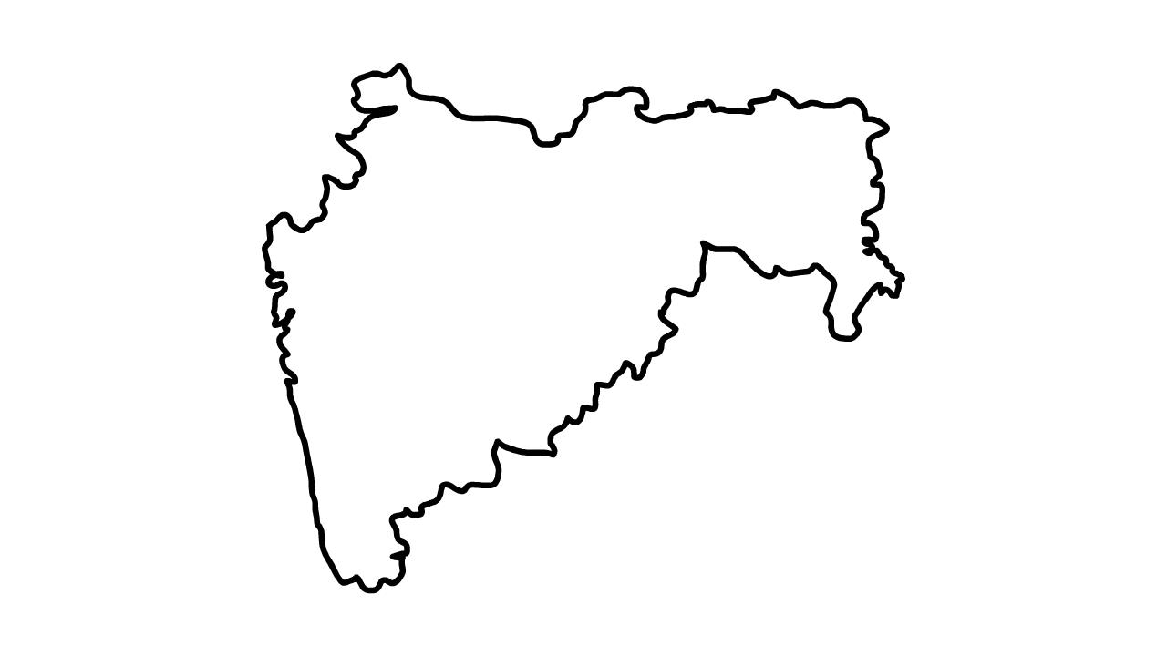भूतकाळ आणि वर्तमान | Maharashtra Past Present