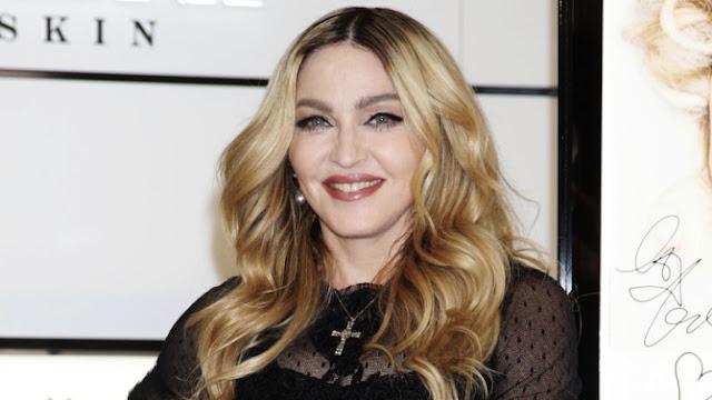 Finaliza el juicio en Londres por la custodia del hijo de Madonna.