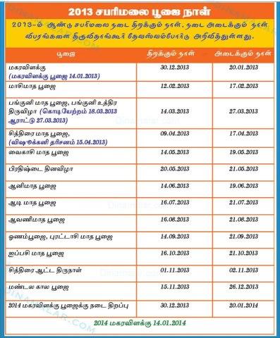 Ayyappan 3d Wallpaper Calendar Pages 2013 August Search Results Calendar 2015