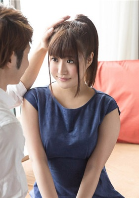 S-Cute 519 Nonoka # good friends etch lead in two words and body