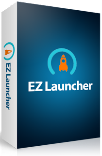 [GIVEAWAY] WP EZ Launcher [Master Resell Rights]
