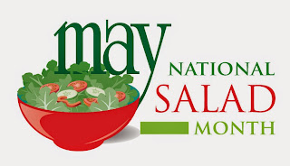https://shilohfarmsblog.com/2013/05/14/dress-up-your-salad-for-national-salad-month/