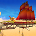 Pirate101 VisionTek Ship Video Tour