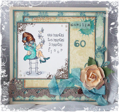 60 års kort sPraLLokOrt::.: 60 års kort! 60 års kort