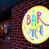 Neighborhood hyper-local chain of Bars opened in Delhi by Indospirit Group