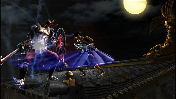 onimusha-warlords-pc-screenshot-www.ovagames.com-5