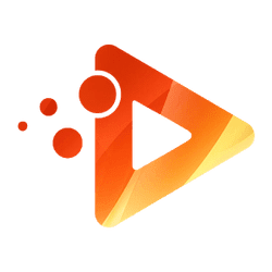 daily4ptv all apps v7 ad-free APK is Here !