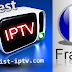 IPTV French List M3u Update Channels 16-10-2018