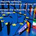 Φουλ του Αστρου- Η επιστροφή: Brexit-Ιταλικές τράπεζες - Ποιες οι επιπτώσεις για τους Έλληνες;;;