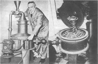 Активатор Йонизатор за жива(алкална) и мъртва вода с електрод от титан